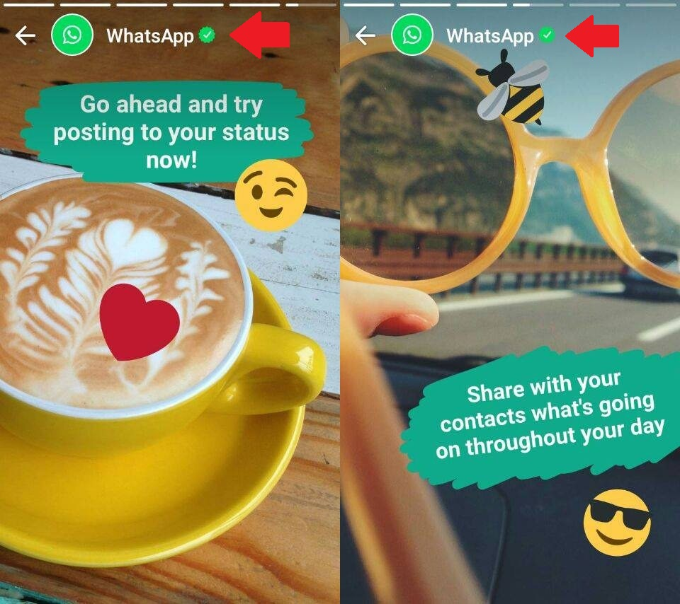 WhatsApp Announces New Business Tools, Paid Enterprise Options | Social Media Today
