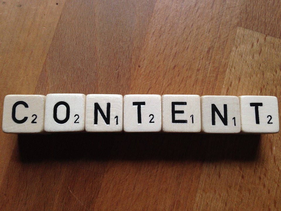 9 Key Steps in Developing an Effective Content Strategy | Social Media Today
