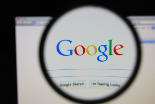 Google Provides Details on