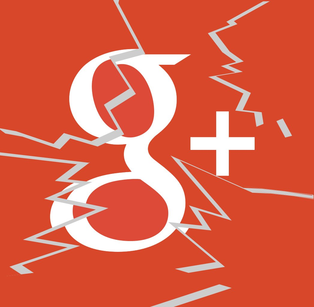 Google Detaches YouTube from Google+ - The Next Step in the Dismantling of Google's Social Network? | Social Media Today