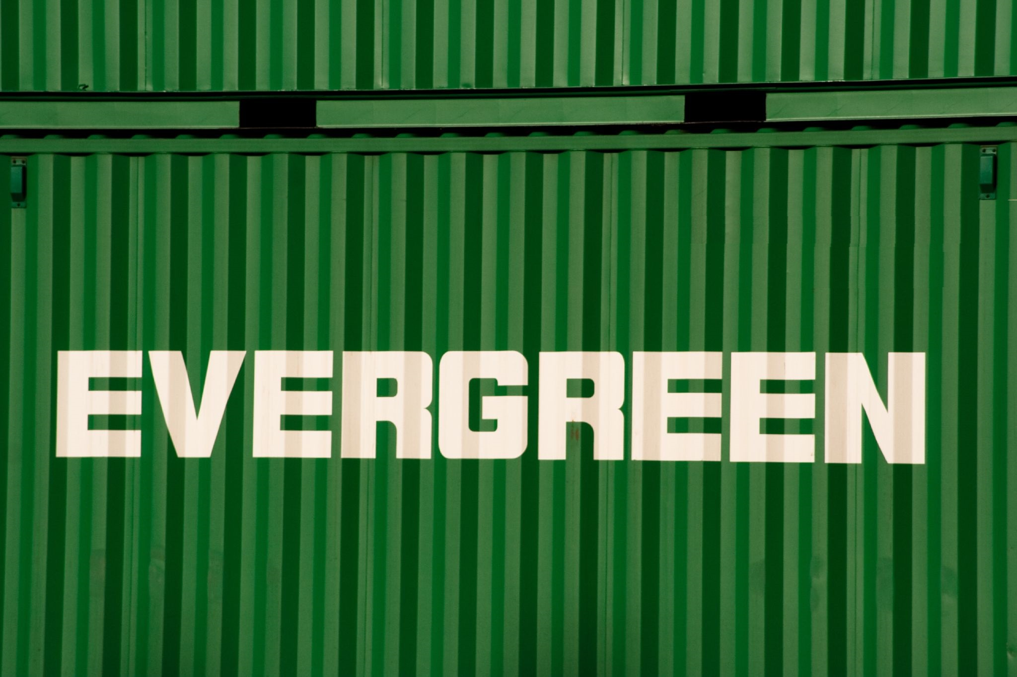 7 Tips that Make Maintaining Evergreen Content Easier | Social Media Today