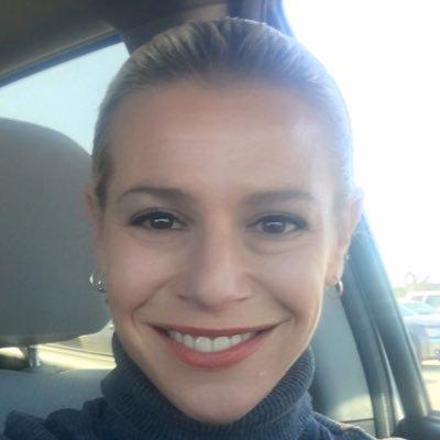Lucy Render Kaplan