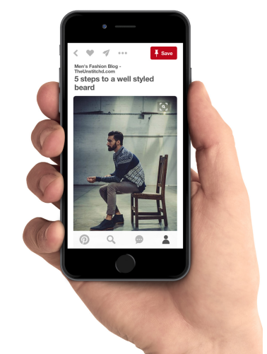 Pinterest Releases Report on Beauty Trends and Opportunities for Brands | Social Media Today