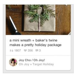 How to Set Yourself Up for Success on Pinterest [Guide] | Social Media Today