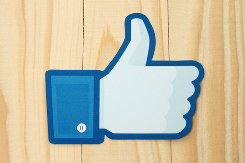 Facebook Taking the Challenge to YouTube with New Video Ad Partnerships | Social Media Today