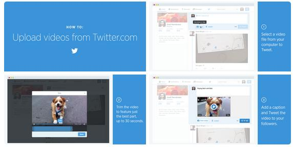 Twitter Making Big Push Into Video Content with Two Big Announcements | Social Media Today