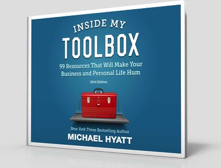 Lead Magnet Ideas, Titles and Templates to Grow Your Email List   Social Media Today