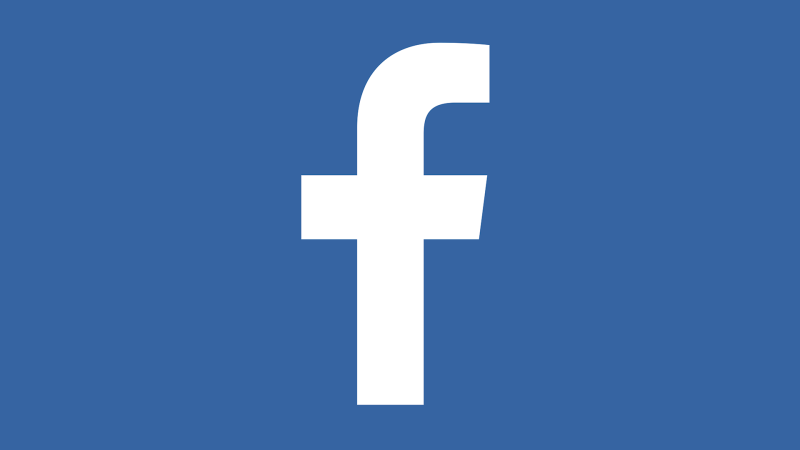 Facebook Reaches 1 Billion Users in a Single Day | Social Media Today
