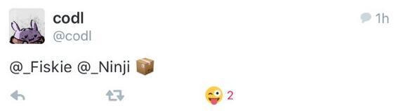 Wait, Twitter's Testing Emoji Reactions Too? | Social Media Today