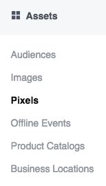 How to Use the New Facebook Pixel | Social Media Today
