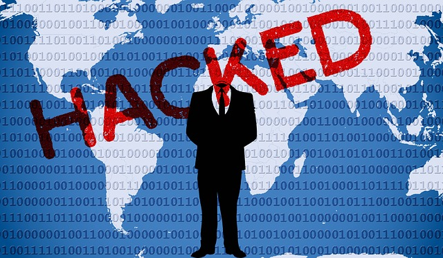 Do You Know What It Feels Like To Get Hacked? | Social Media Today