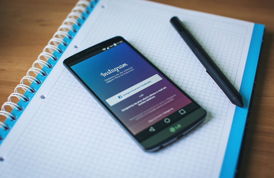 3 Key Ways Your Business Can Get the Most out of Instagram | Social Media Today