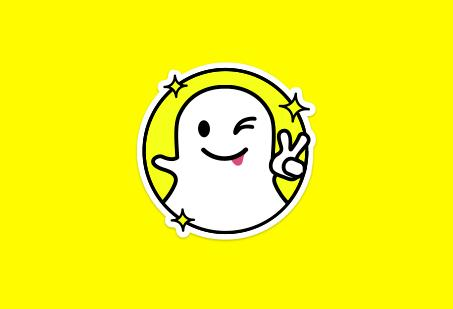 Snapchat Introduces New Ad Options, Announces Ads API and Partners | Social Media Today