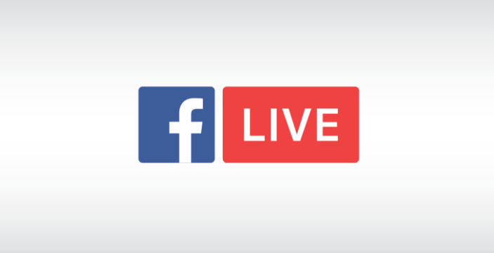 Facebook to Stop Paying for Exclusive Live-Stream Content - What Does That Mean? | Social Media Today