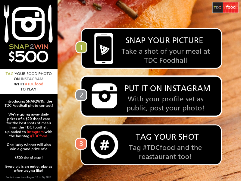 7 Tips on Using Instagram to Build Brand Awareness (and Profits)   Social Media Today
