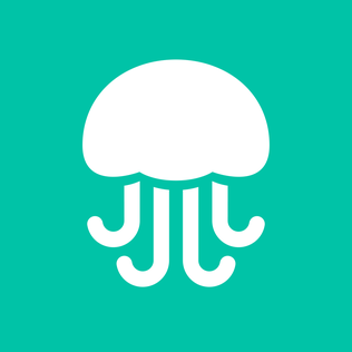 Remember Jelly? It's Still Around, and it has a New Twitter Integration | Social Media Today