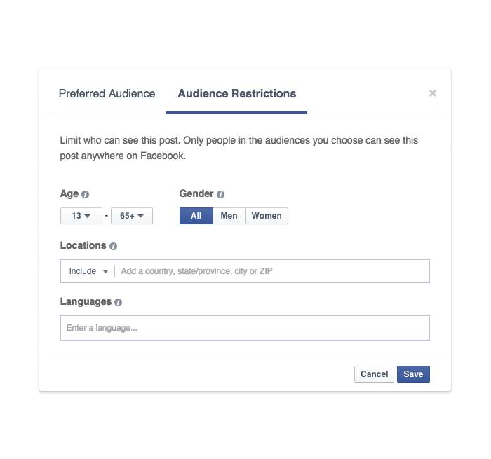Are Facebook's New Post-Level Optimization Tools Any Good? Here's What We've Found | Social Media Today