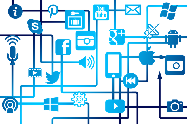7 Key Steps in Creating an Effective Social Media Marketing Strategy | Social Media Today