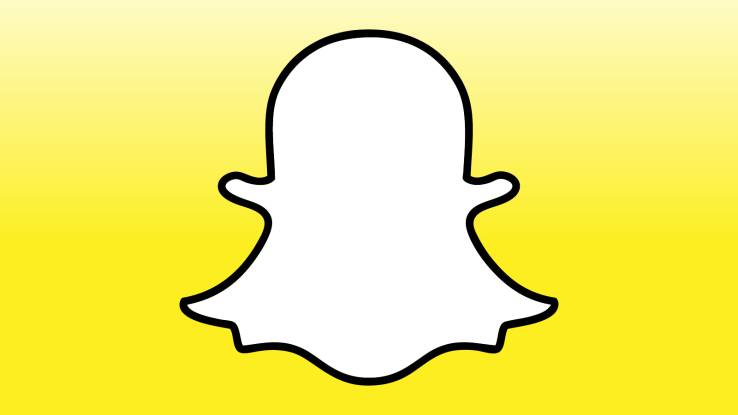 Snapchat Now Serving 10 Billion Video Views Per Day - The Evolution of the Ghost | Social Media Today