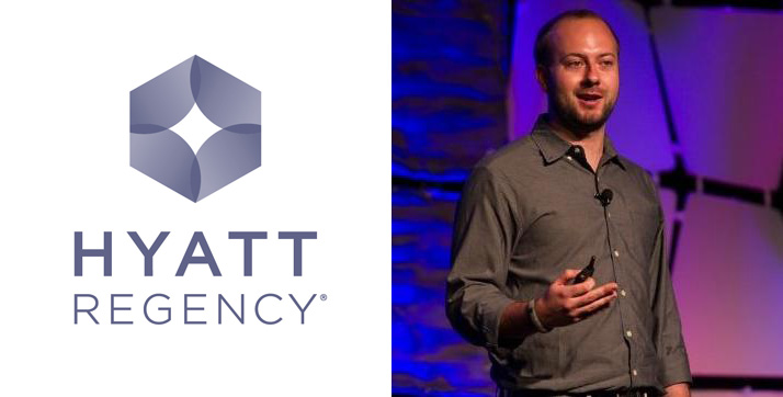 Big Brand Theory: Hyatt Regency Uses Social to Evolve Customer Experience | Social Media Today