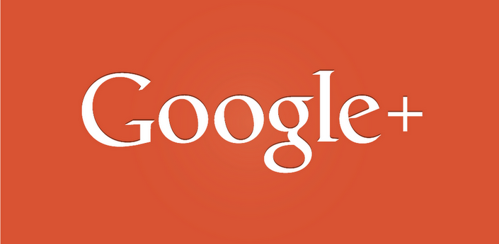 Is Google+ Really Dead? The Latest News on Google's Social Platform | Social Media Today