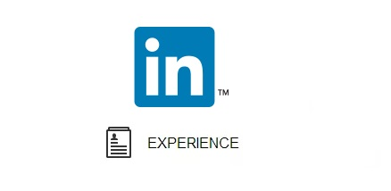 Using Your LinkedIn 'Experience' Section to Boost Discoverability | Social Media Today
