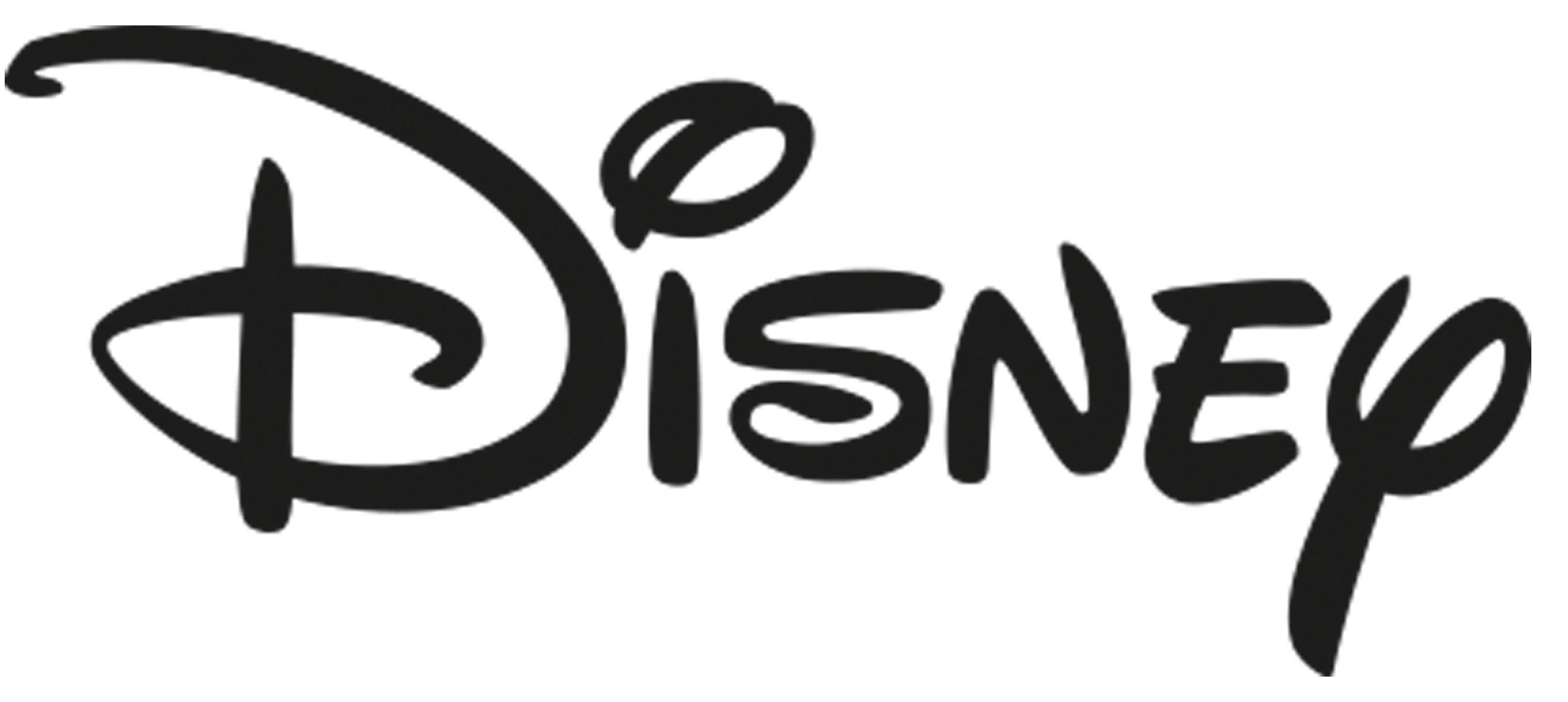 Disney is Reportedly Considering Buying Twitter Too | Social Media Today