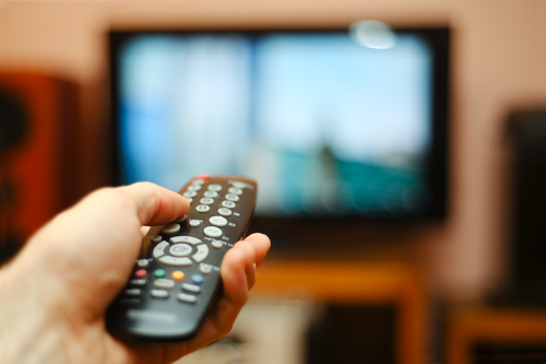 Live-Streaming Direct to Your TV? A New World of Reach Potential | Social Media Today