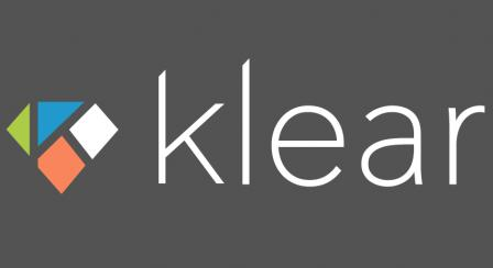 Twtrland Re-Brands as Klear | Social Media Today