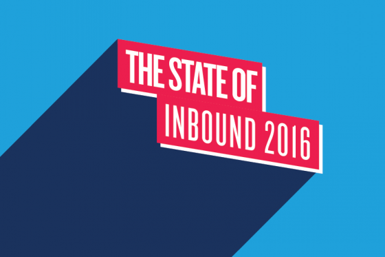 The State Of Inbound Marketing | Social Media Today