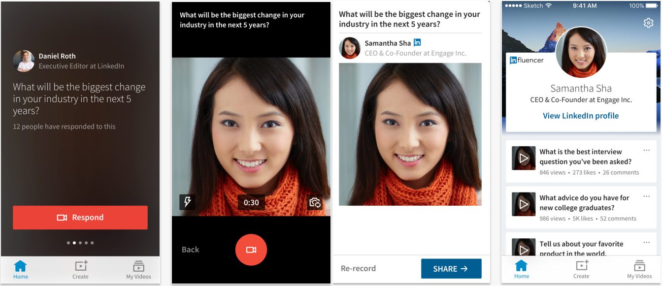 LinkedIn Adds 'Suggested Skills' and Expanded Audience Insights (and Video Soon) | Social Media Today