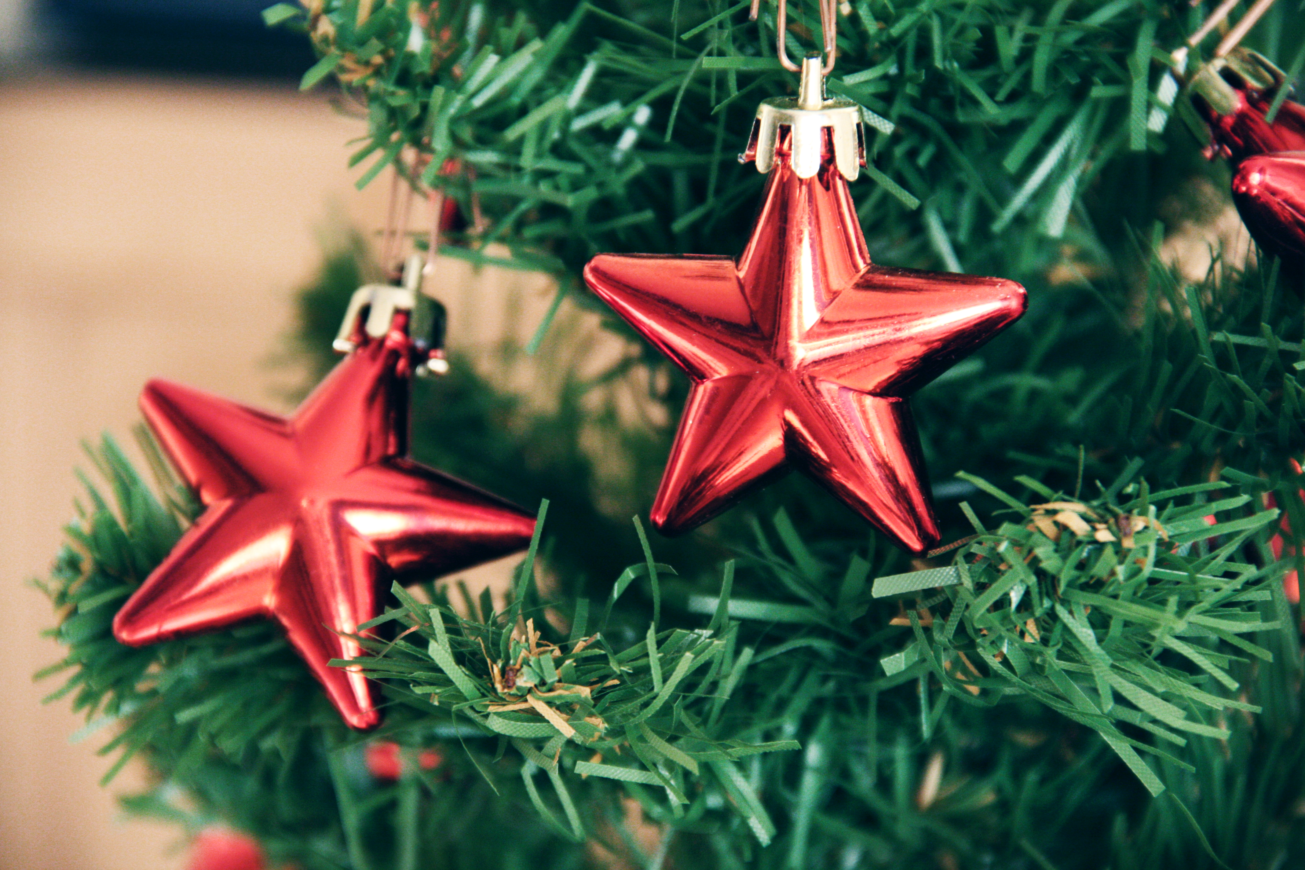 5 Key Holiday Email Marketing Tips for 2017   Social Media Today