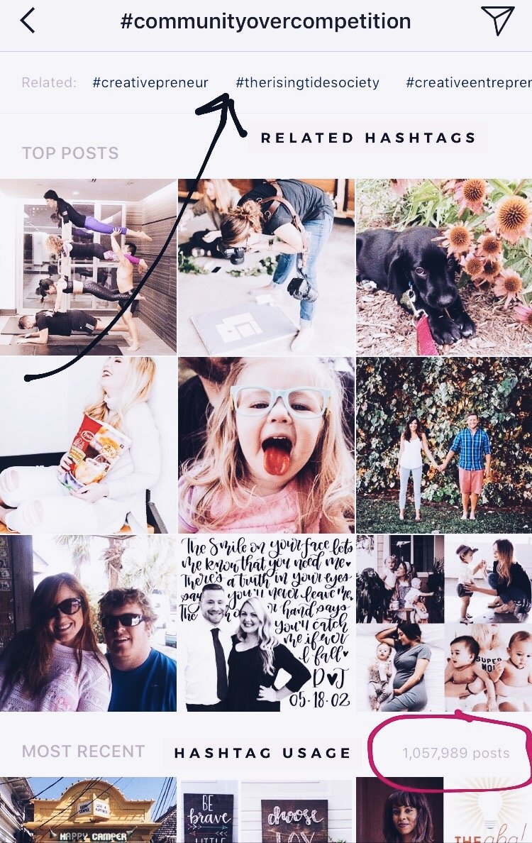 7 Ways to Boost Your Engagement on Instagram | Social Media Today
