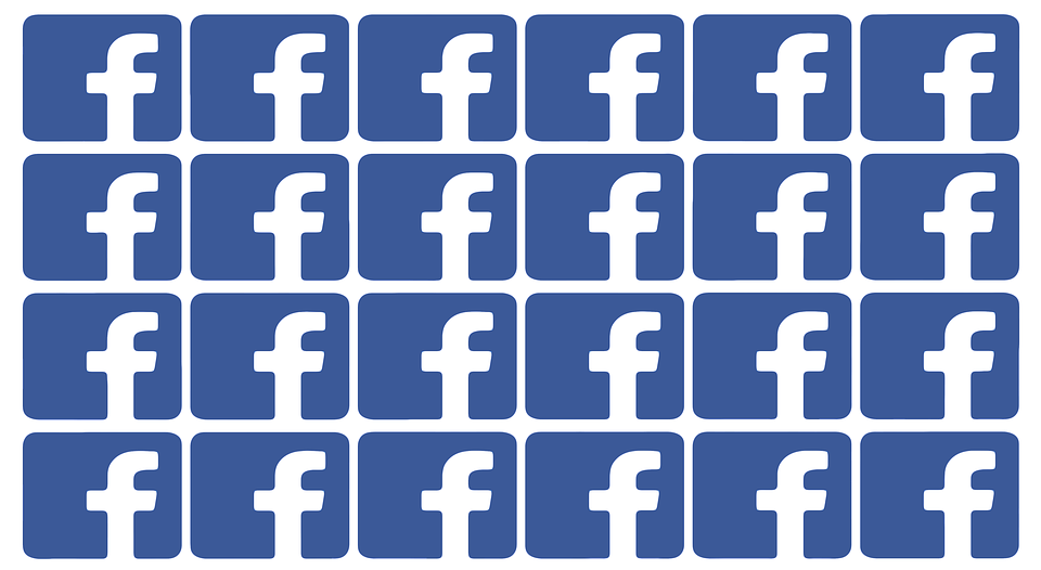 4 Reasons Why 76% of Small Businesses Don't See Positive ROI from Facebook   Social Media Today