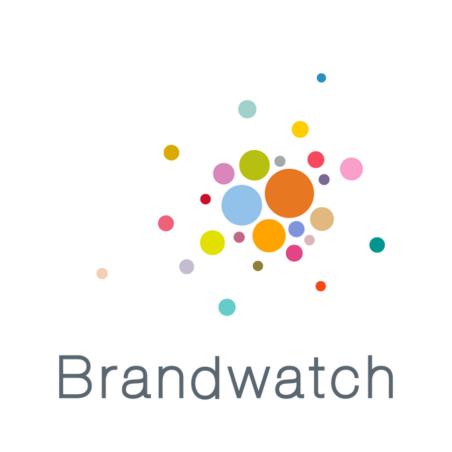 The Rise of Social Media Intelligence - Brandwatch Raises $33m in Capital Funding | Social Media Today