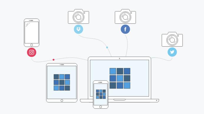 6 Instagram Tools to Improve Your Social Media Marketing | Social Media Today