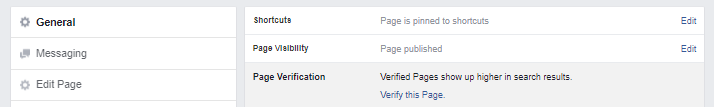 How to Verify Your Facebook Page1.png