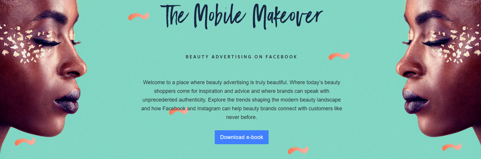 Facebook Releases New Report on Beauty Industry Trends and the Evolution of Social Discovery | Social Media Today