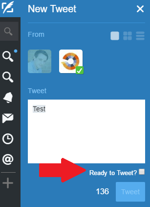 10 Ways to Get More Out of TweetDeck - as Explained by Twitter | Social Media Today
