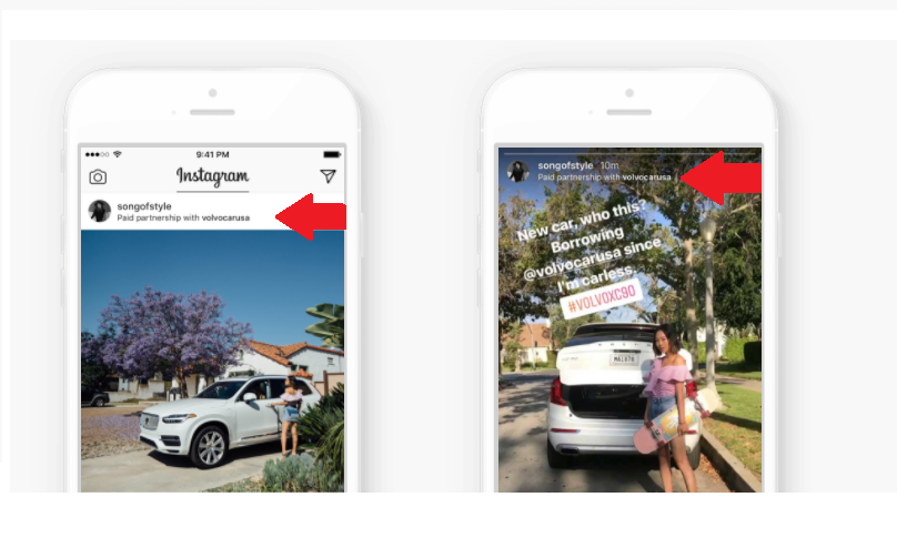 How to Conduct an Instagram Takeover (And Why You Should Consider One) | Social Media Today