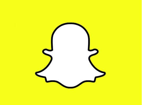 Snapchat Unveils New Content Discovery Tool 'Story Explorer', an Important Development | Social Media Today