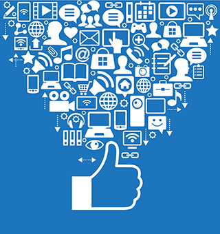 Social Media Engagement Linked to Consumer Spending | Social Media Today