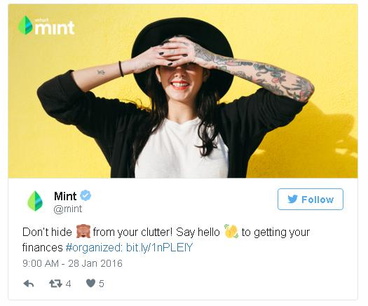 5 Ways to Boost Tweet Engagement with Emoji (According to Twitter) | Social Media Today