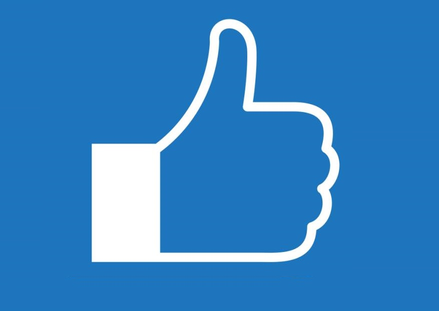 3 Tips to Help Promote Your Brand on Facebook   Social Media Today