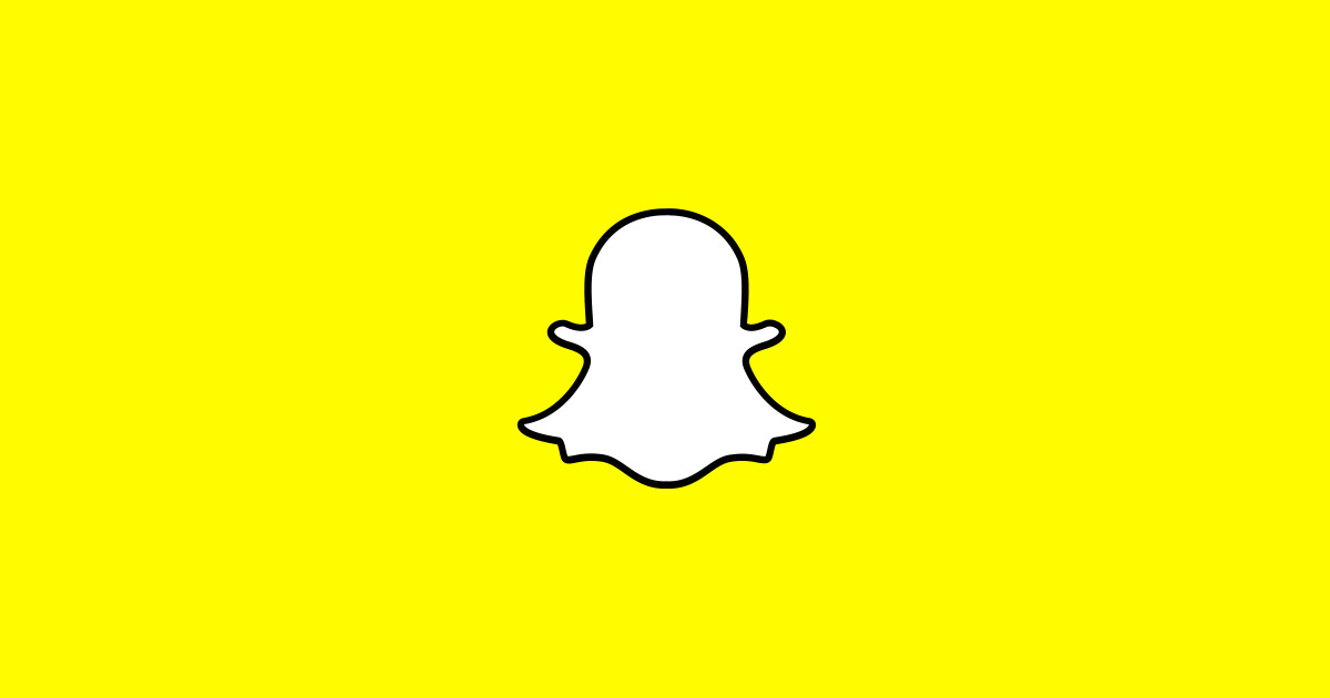 On Snapchat's Ad Performance, in Comparison to Industry Benchmarks | Social Media Today