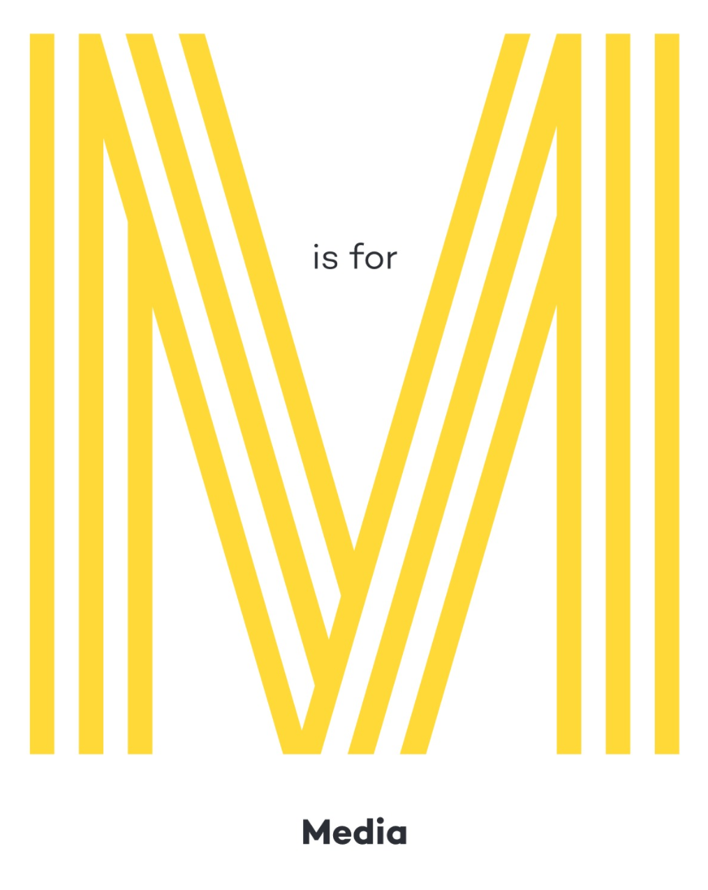 M is for Media: A Key in the Development of Your Personal Brand | Social Media Today
