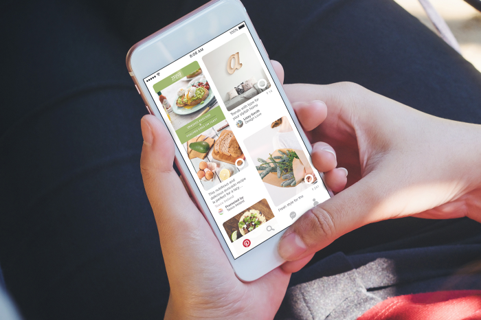 Pinterest Announces Expansion of Promoted Pins into New Markets | Social Media Today