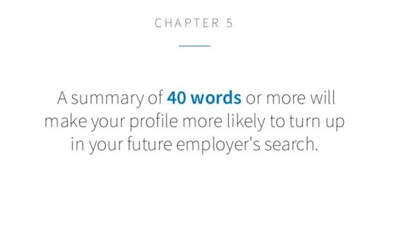 New LinkedIn Study Shows Workers Aren't Confident in Describing Their Professional Achievements | Social Media Today