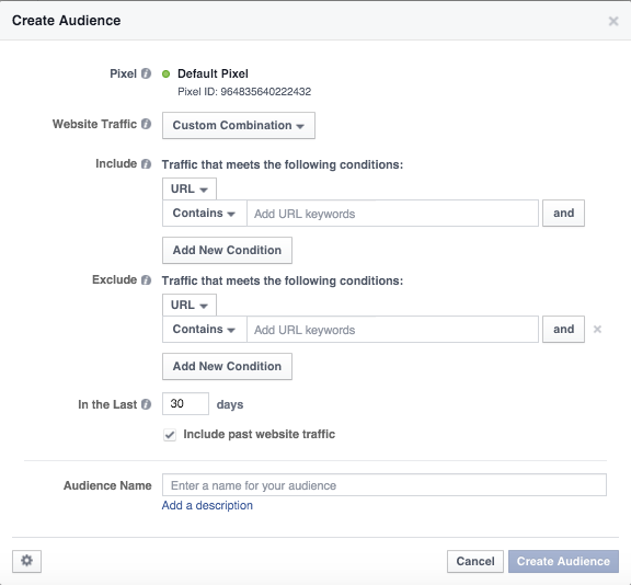 10 Lesser-Known Facebook Ad Features (and Why You Should Use Them) | Social Media Today