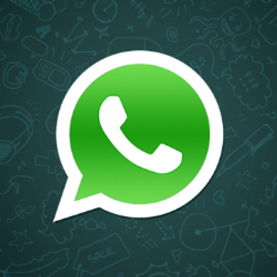 WhatsApp Announces Change to Privacy Policy, Will Share Data with Facebook | Social Media Today